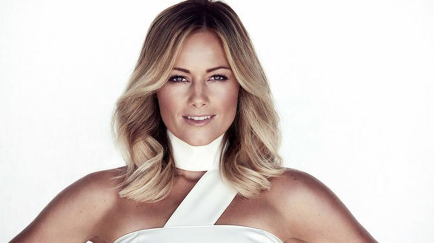 Top of the Mountain Closing Concert with HELENE FISCHER